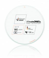 dd_cube_one_ml_frei