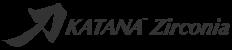 katana-zirconia-logo-black-V2