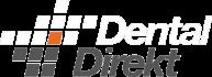 logo_DD_V1