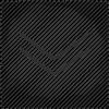 scroll-downV2